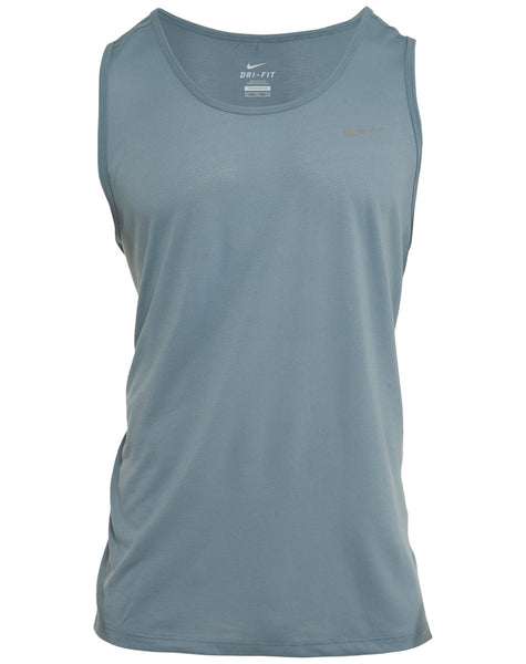 Nike Dri-fit Cool Tailwind Mens Style : 682845
