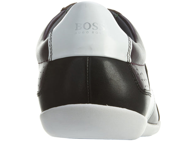 Hugoboss City Expedition Mens Style : 50306845