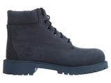 Timberland 6in Premium Boot Little Kids Style : Tb0a198x