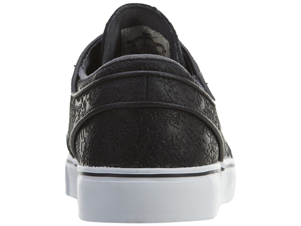 save off 529df bcff9 Nike Zoom Stefan Janoski Elite Mens Style : 725074