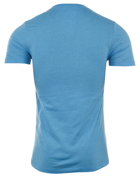 Hurley One & Only Push Thru Mens Style : Mts0008680