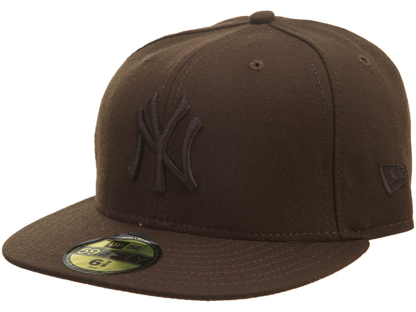 New Era 59fifty Nyyankee Mens Style : Aaa179