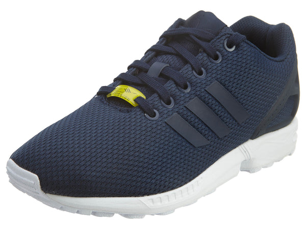 new product 5a9f7 28a36 Adidas Zx Flux Mens Style  M19841 ...