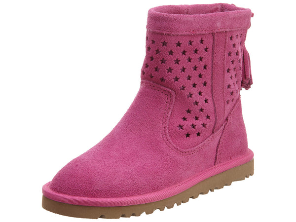 Ugg Kaelou Boots Toddlers Style : 1006648t