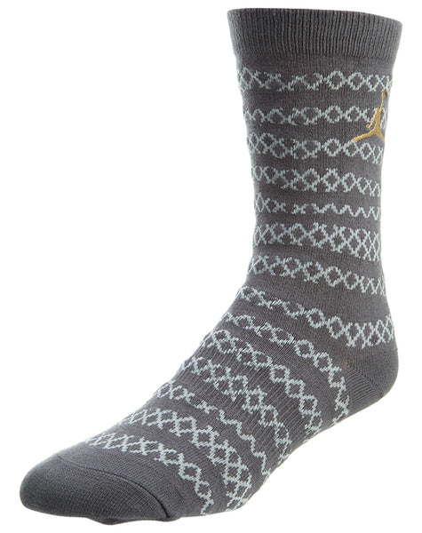 Jordan Retro 10 City Pack Socks Mens Style : 806407