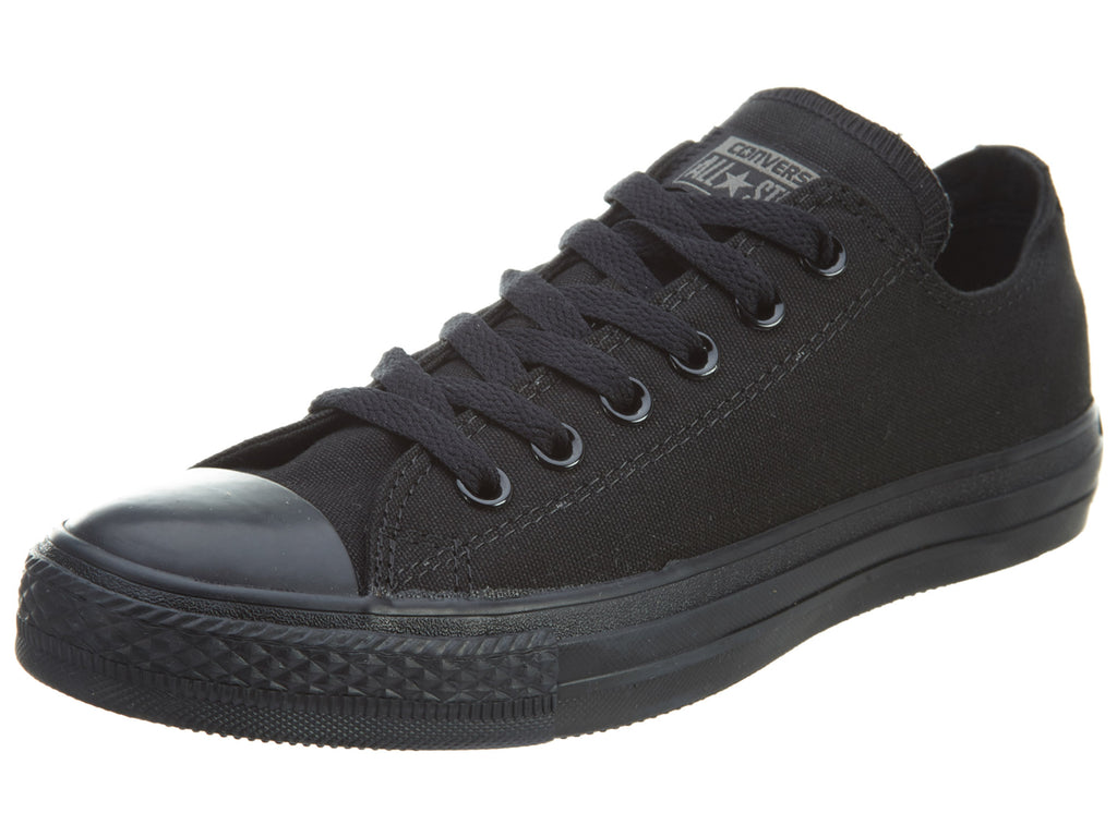 e3d88f07aacd Converse Chuck Taylor All Star Ox Unisex Style   M5039c – SoleNVE