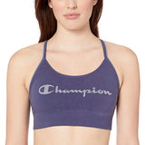 Champion Heritage Cami Sports Bra Womens Style : B1534