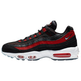 Nike Air Max 95 Essential Mens Style : 749766-039