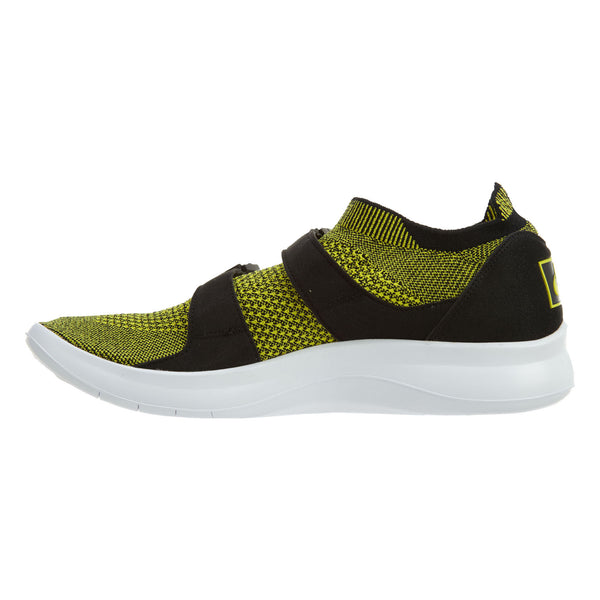 Nike Air Sockracer Flyknit Mens Style : 898022