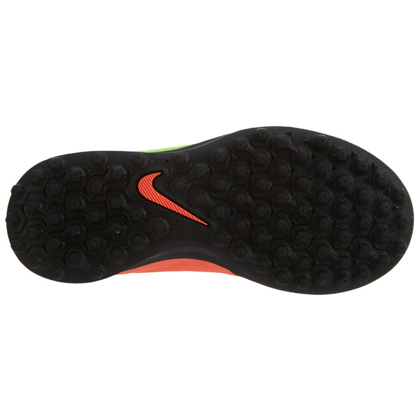 Nike Jr Hypervenomx Phade Iii Tf Little Kids Style : 852585