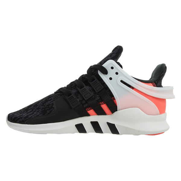 buy online 49834 513f3 Adidas Eqt Support Adv Little Kids Style : Bb0546