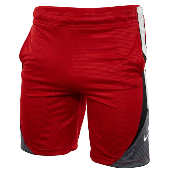 Nike Avalanche  Basketball Shorts Big Kids Style : 540869