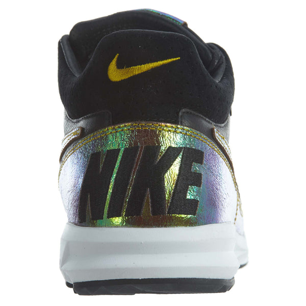 Nike Nsw Tiempo '94 Lunar Mid Tp Qs Mens Style : 669908