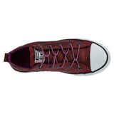 Converse Converse Ct Twisteez Little Kids Style : 640474f(ps)