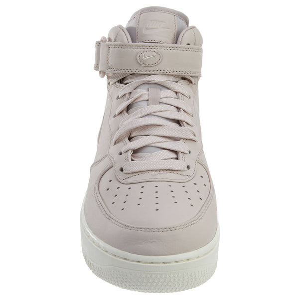 Nike Air Force 1 Mid Retro Prm Mens Style : 941913