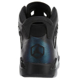 Jordan 6 Retro As Bg Big Kids Style : 907960