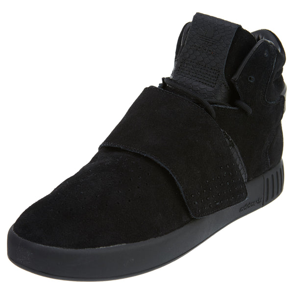 Adidas Tubular Invader Strap Mens Style : By3632