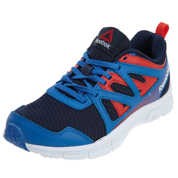 Reebok Run Supreme 2 0 Little Kids Style Bs8443