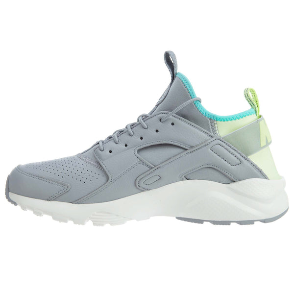 Nike Air Huarache Run Ultra Se Mens Style : 875841