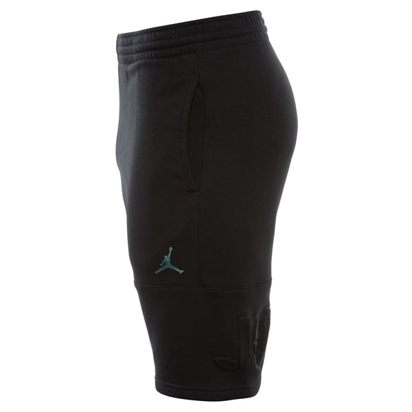 Jordan Pinnacle Shorts  Mens Style : 844278