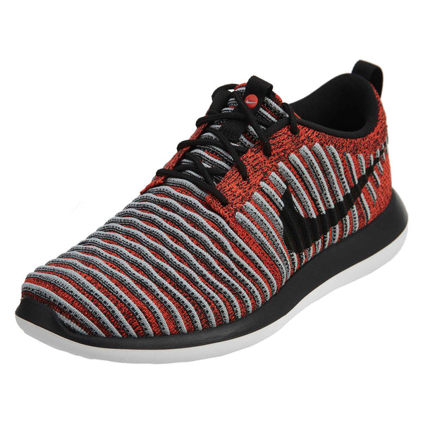 Nike Roshe Two Flyknit Big Kids Style : 844619