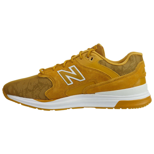 New Balance Life Style Mens Style : Ml1550