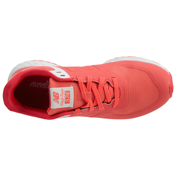New Balance Life Style Womens Style : Wfl574