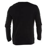 Hurley Customs Ls Mens Style : Mts0011580