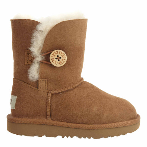 Ugg Bailey Button Ii Toddlers Style : 1017400t