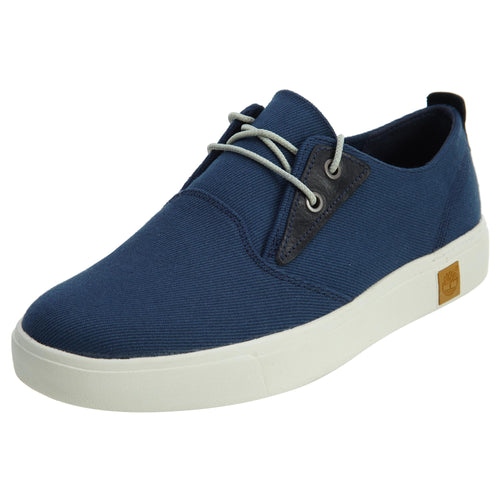Timberland Amherst Mens Style : Tb0a1ar1