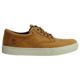Timberland Adventure 2.o Cupsole Mens Style : Tb0a12cy