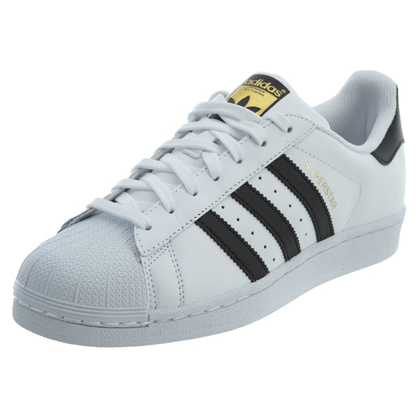 Adidas Superstar Mens Style : C77124-e