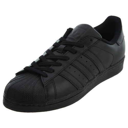 Adidas Superstar Foundatio Mens Style : Af5666-e
