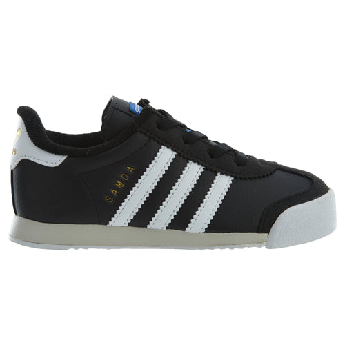 Adidas Samoa I Toddlers Style : By3663