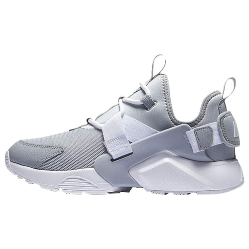 Nike Air Huarache City Low Womens Style : Ah6804-004