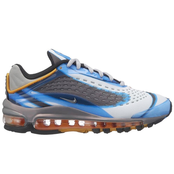 Nike Air Max Deluxe Big Kids Style