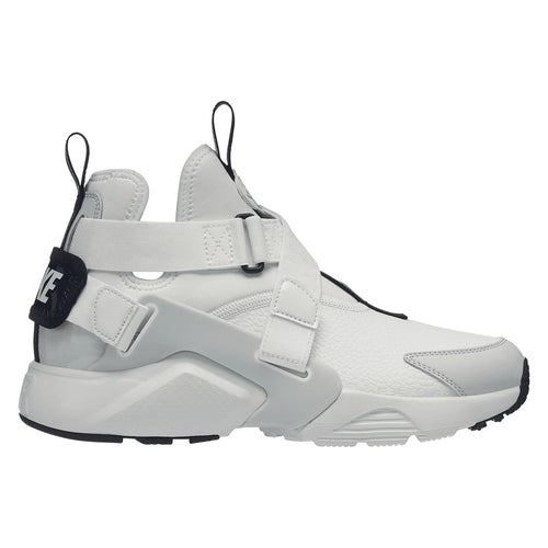 Nike Air Huarache City Utility Womens Style : Aq0085-100