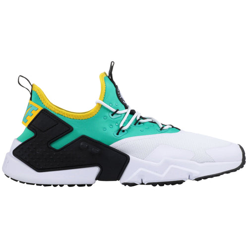 Nike Air Huarache Drift Mens Style : Ah7334-301
