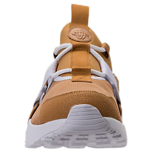 Nike Air Huarache City Low Womens Style : Ah6804-700