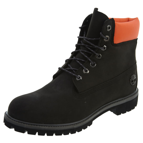 3afaf01149f Timberland 6‑inch Premium Boot Mens Style : Tb0a1pbm