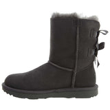 Ugg Bailey Bow Ii Little Kids Style : 1017394k