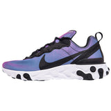 Nike React Element 55 Prm Su19 Mens Style : Bq9241-002