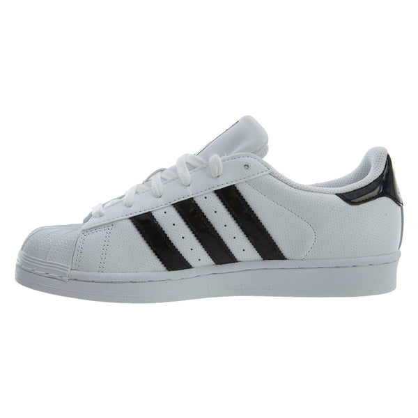 the latest 88a6e 424b1 ... Adidas Superstar Big Kids Style  Db1209 ...