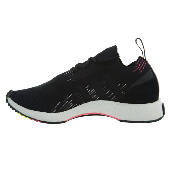 Adidas Nmd_racer Pk Mens Style : Cq2441