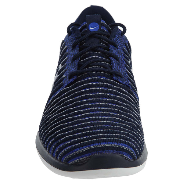 Nike Roshe Two Flyknit Mens Style : 844833