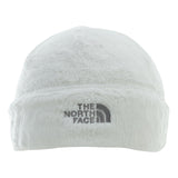 North Face Denali Thermal Beanie Big Kids Style Av6T