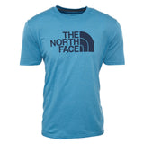 North Face Urbsn Exploration Half Dome Logo Big Kids Style : Ch2t
