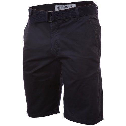 Giorgio West Modern Fit Short Mens Style : Dp7307ms