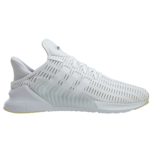 finest selection d122c dee18 Adidas Climacool 0217 Mens Style  Bz0248