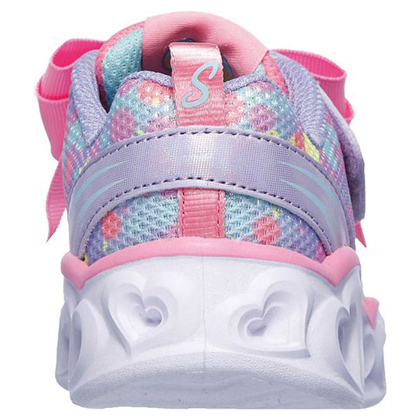 Skechers Sparkle Sparks Toddlers Style : 20265n